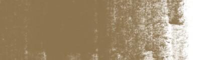 52 Bronze, kredka akwarelowa Derwent