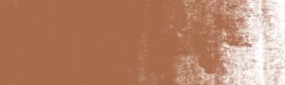 63 Venetian red, kredka akwarelowa Derwent
