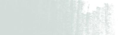 71 Silver grey, kredka akwarelowa Derwent