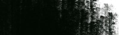 67 Ivory black, kredka akwarelowa Derwent