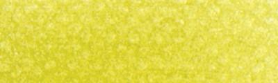 220.3 PanPastel Hansa Yellow Shade 9ml