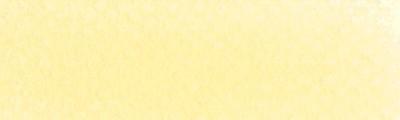 250.8 PanPastel Diarylide Yellow Tint 9ml
