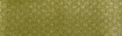270.1 PanPastel Yellow Ochre Extra Dark 9ml