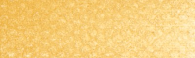 270.5 PanPastel Yellow Ochre 9ml