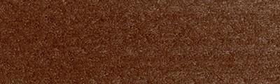 380.1 PanPastel Red Iron Oxide Extra Dark 9ml