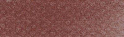 PanPastel color 9ml