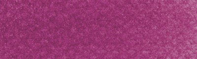 430.3 PanPastel Magenta Shade 9ml