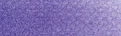 470.5 PanPastel Violet 9ml
