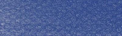 520.3 PanPastel Ultramarine Blue Shade 9ml