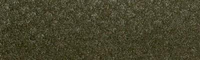 780.1 PanPastel Raw Umber Extra Dark 9ml