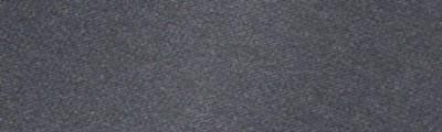 013 PanPastel Pearl Medium - Black FINE 9ml