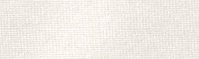White COARSE 9ml