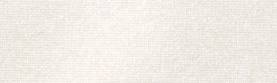 pan pastel White FINE 9ml