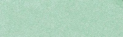 956.5 PanPastel Pearlescent Green 9ml