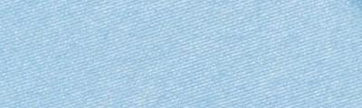 955.5 PanPastel Pearlescent Blue 9ml