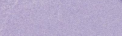 954.5 PanPastel Pearlescent Violet 9ml