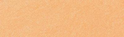952.5 PanPastel Pearlescent Orange 9ml