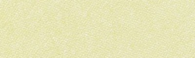 951.5 PanPastel Pearlescent Yellow 9ml