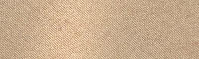 930.5 PanPastel METALLIC Bronze 9ml