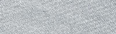 921.5 PanPastel METALLIC Pewter 9ml
