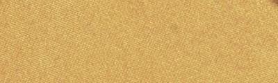 911.5 PanPastel METALLIC Rich Gold