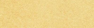 910.5 PanPastel METALLIC Light Gold