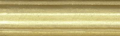 Brass, woskowa pasta pozłotnicza L&B 30ml