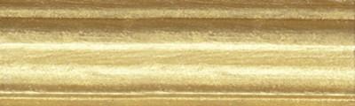 Rich gold, woskowa pasta pozłotnicza L&B 30ml