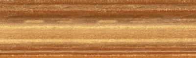 Renaissance, woskowa pasta pozłotnicza L&B 30ml