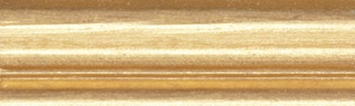 Pale gold, woskowa pasta pozłotnicza L&B 30ml
