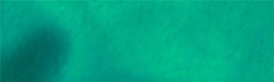 122 Turquoise, tusz alkoholowy Aura, 15 ml