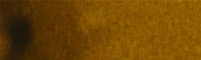 141 Brown, tusz alkoholowy Aura, 15 ml