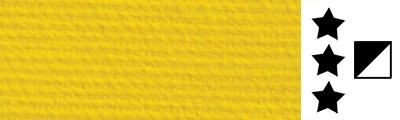 farba olejna blur renesans