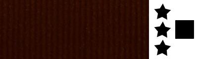 34 Ugier Brunatny, farba olejna Blur 200 ml