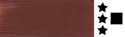 16 Siena Palona, farba akrylowa Colours 110 ml