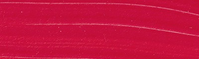 06 Karmin, farba akrylowa I Paint 500 ml
