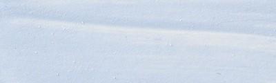 08 Błękit Królewski, farba akrylowa I Paint 500 ml