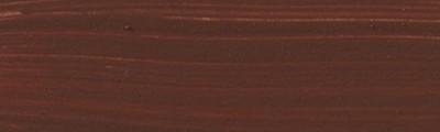 13 Ziemia Sieneńska palona, farba akrylowa I Paint 500 ml
