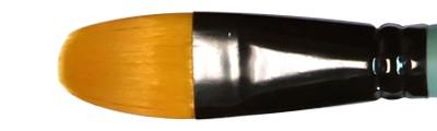 Pędzel serii 1006FR nr 20
