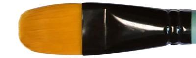 Pędzel serii 1006FR nr 24