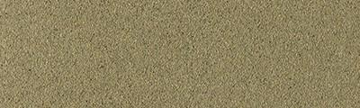 Light Grey – Pastel Card 30 x 40 cm, 1 arkusz