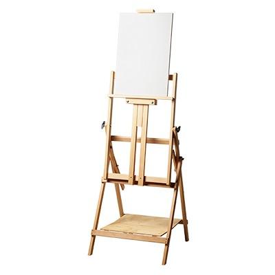 Sztaluga studyjna Picasso