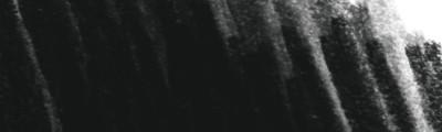 8B, Derwent Graphitone