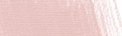 P150 Flesh, pastel sucha w kredce Derwent