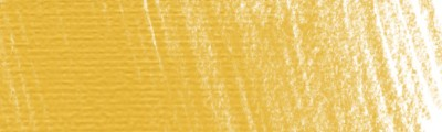 P060 Dandelion, pastel sucha w kredce Derwent