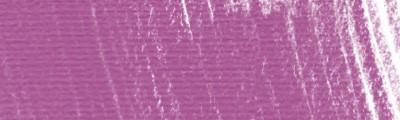 P250 Lavender, pastel sucha w kredce Derwent