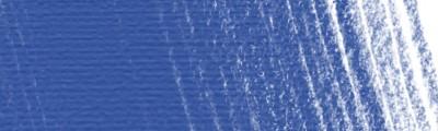 P290 Ultramarine, pastel sucha w kredce Derwent
