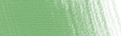 P430 Pea green, pastel sucha w kredce Derwent