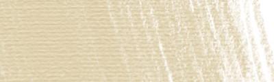 P490 Pale Olive, pastel sucha w kredce Derwent