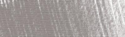 P650 French grey dark, pastel sucha w kredce Derwent
